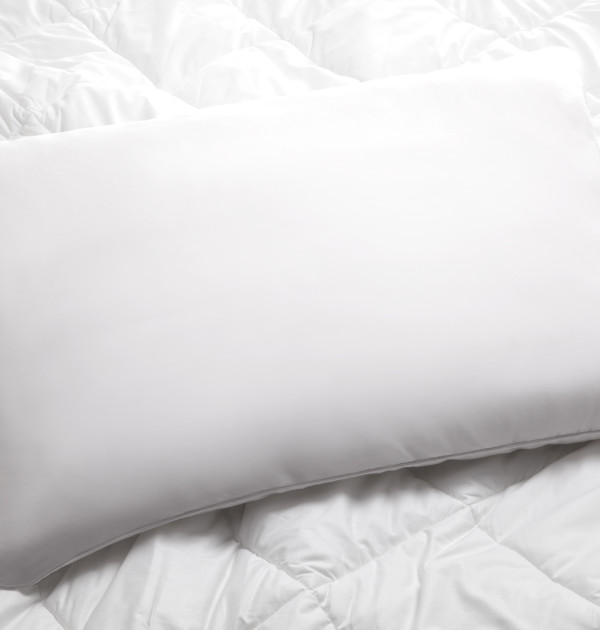 a2 – Kushioneer Pillow