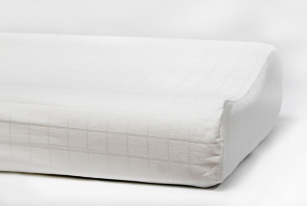 Contour-Pillow